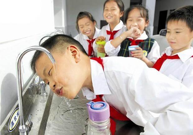 精格(ge)給您科(ke)普什麼是管(guan)道直(zhi)飲水H?荨V?恪!