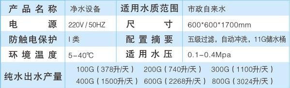 1527909661(1).jpg